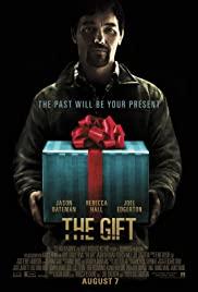 The Gift (2015) ของขวัญวันตาย