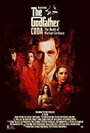 The Godfather III (1990) เดอะ ก็อดฟาเธอร์ 3