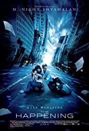 The Happening (2008) เดอะ แฮปเพนนิ่ง วิบัติการณ์สยองโลก