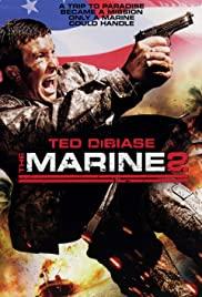 The Marine 2 (2009) เดอะ มารีน คนคลั่งล่าทะลุสุดขีดนรก ภาค 2