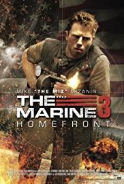 The Marine 3 (2013) เดอะ มารีน คนคลั่งล่าทะลุสุดขีดนรก ภาค 3