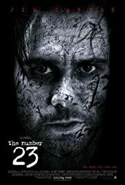 The Number 23 (2007) รหัสช็อคโลก (จิม แคร์รี่ย์)