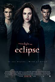 The Twilight Saga Eclipse (2010) อีคลิปส์ 3
