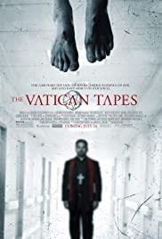 The Vatican Tapes (2015) สวดนรกลงหลุม