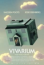 Vivarium (2019) หมู่บ้านวิวา(ห์)เรียม