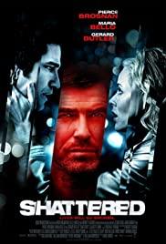 Butterfly on a Wheel (Shattered) (2007) เค้นแค้นแผนไถ่กระชากนรก