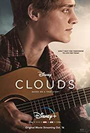 Clouds (2020) บทเพลงบนฟ้า