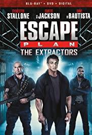 Escape Plan 3 The Extractors (2019) แหกคุกมหาประลัย 3