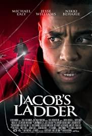 Jacob's Ladder (2019) ไม่ตาย ก็เหมือนตาย