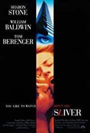 Sliver (1993) แอบดูไฮเทค