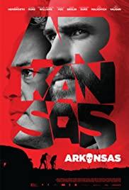 The Crime Boss (Arkansas) (2020) บอสแห่งอาชญากรรม
