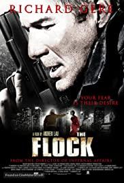The Flock 31 (2007) ชั่วโมงหยุดวิกฤตอำมหิต