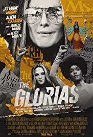 The Glorias (2020) เดอะกลอเรียส