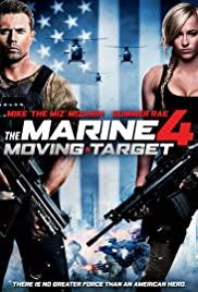The Marine 4 Moving Target (2015) เดอะมารีน ล่านรก เป้าสังหาร ภาค 4