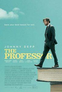 The Professor (2019) เดอะ โปรเซสเซอร์