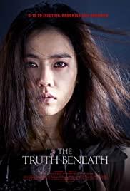 The Truth Beneath (2016) ความจริงที่ถูกฝัง