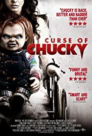 Child's Play 6 Curse of Chucky (2013) แค้นฝังหุ่น 6 คำสาป