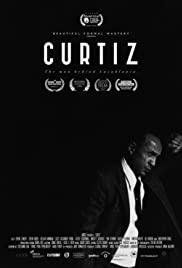 Curtiz (2018) เคอร์ติซ ชายฮังการีผู้ปฏิวัติฮอลลีวูด
