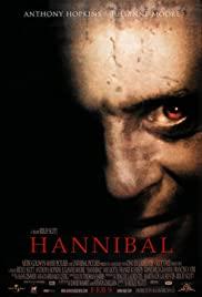 Hannibal (2001) ฮันนิบาล อำมหิตลั่นโลก