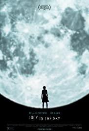 Lucy in the Sky (2019) ลูซี่ในท้องฟ้า