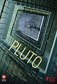 Pluto (2013) ชมรมลับ ดับปริศนา