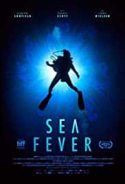 Sea Fever (2019) ปรสิตฝังร่าง สัตว์ทะเลมรณะ