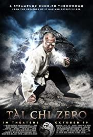 Tai Chi Hero 1 (2012) ไทเก๊ก หมัดเล็กเหล็กตัน 1