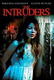 The Intruders (2015) บ้านหลอนซ่อนวิญญาณ