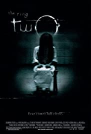 The Ring Two (2005) คำสาปมรณะ 2