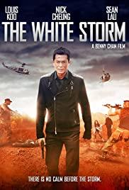 The White Storm (2013) โคตรคนโค่นคนอันตราย