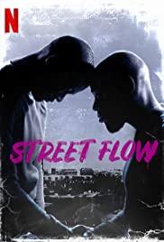 Street Flow (2019) ทางแยก