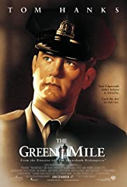 The Green Mile (1999) ปาฏิหาริย์แดนประหาร
