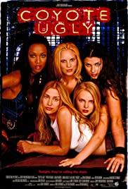 Coyote Ugly (2000) บาร์ห้าว สาวฮ็อต