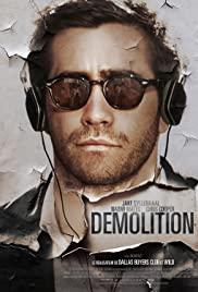 Demolition (2015) ขอเทใจให้อีกครั้ง
