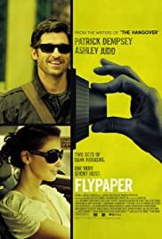 Flypaper (2011) ปล้นสะดุด…มาหยุดที่รัก