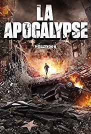 LA Apocalypse (2014) มหาวินาศแอล.เอ.