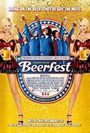 Beerfest (2006) เทศกาลเมากลิ้ง ดวลหัวทิ่มคนเพี้ยน