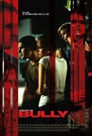 Bully (2011) ตามติดชีวิตเด็กจ๋อง