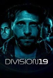 Division 19 (2019) ดิวิชั่น 19 มฤตยูนอกโลก