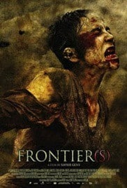 Frontier(s) (2007) อำมหิตสุดขอบ