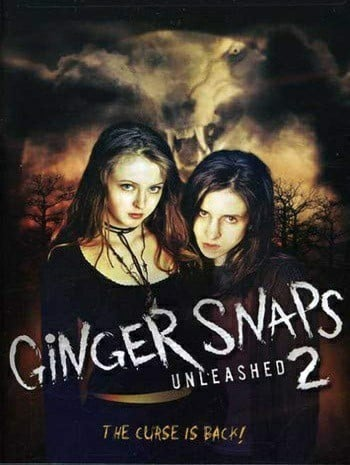 Ginger Snaps 2 Unleashed (2004) หอนคืนร่าง 2