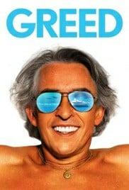 Greed (2019) โลภไม่แคร์โลก