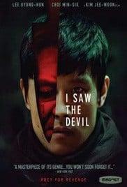 I Saw The Devil (2010) เกมโหดล่าโหด