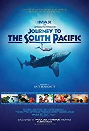 Journey to the South Pacific (2013) การเดินทางสู่แปซิฟิกใต้