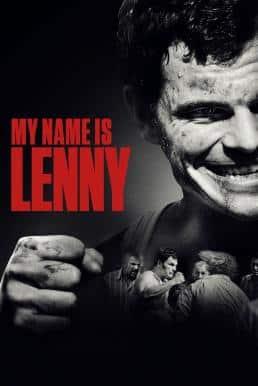 My Name Is Lenny (2017) ฉันชื่อเลนนี่