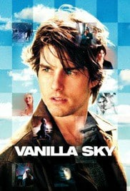 Vanilla Sky (2001) วานิลลา สกาย ปมรัก ปมมรณะ
