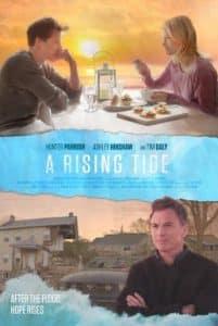 A Rising Tide (2015) ชีวิตดั่ง น้ำขึ้นน้ำลง