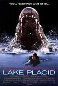 Lake Placid (1999) โคตรเคี่ยมบึงนรก
