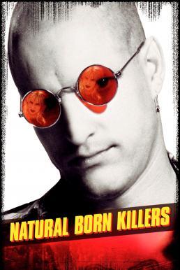 Natural Born Killers (1994) เธอกับฉัน คู่โหดพันธุ์อำมหิต