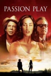 Passion Play (2010) นางฟ้า ซาตาน หัวใจรักสยบโลก